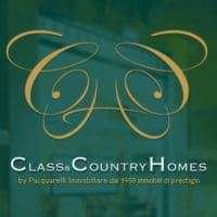 Class & Country Homes