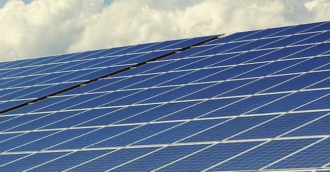 I vantaggi del fotovoltaico domestico