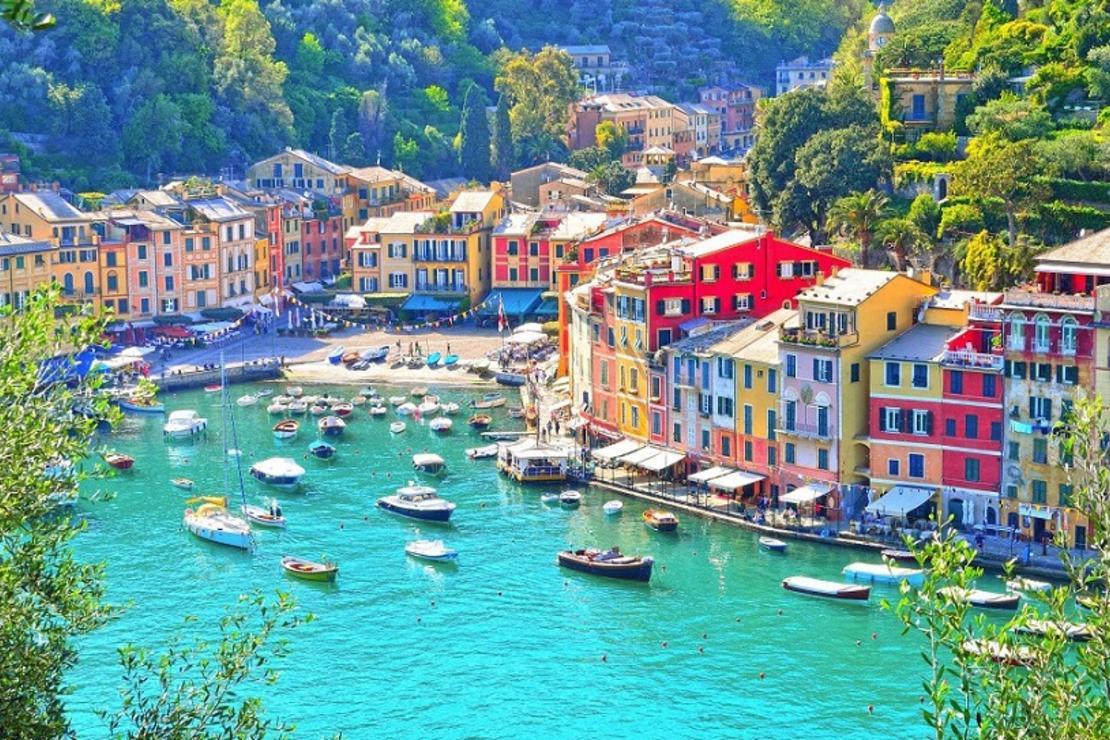 Le città più ricche d'Italia