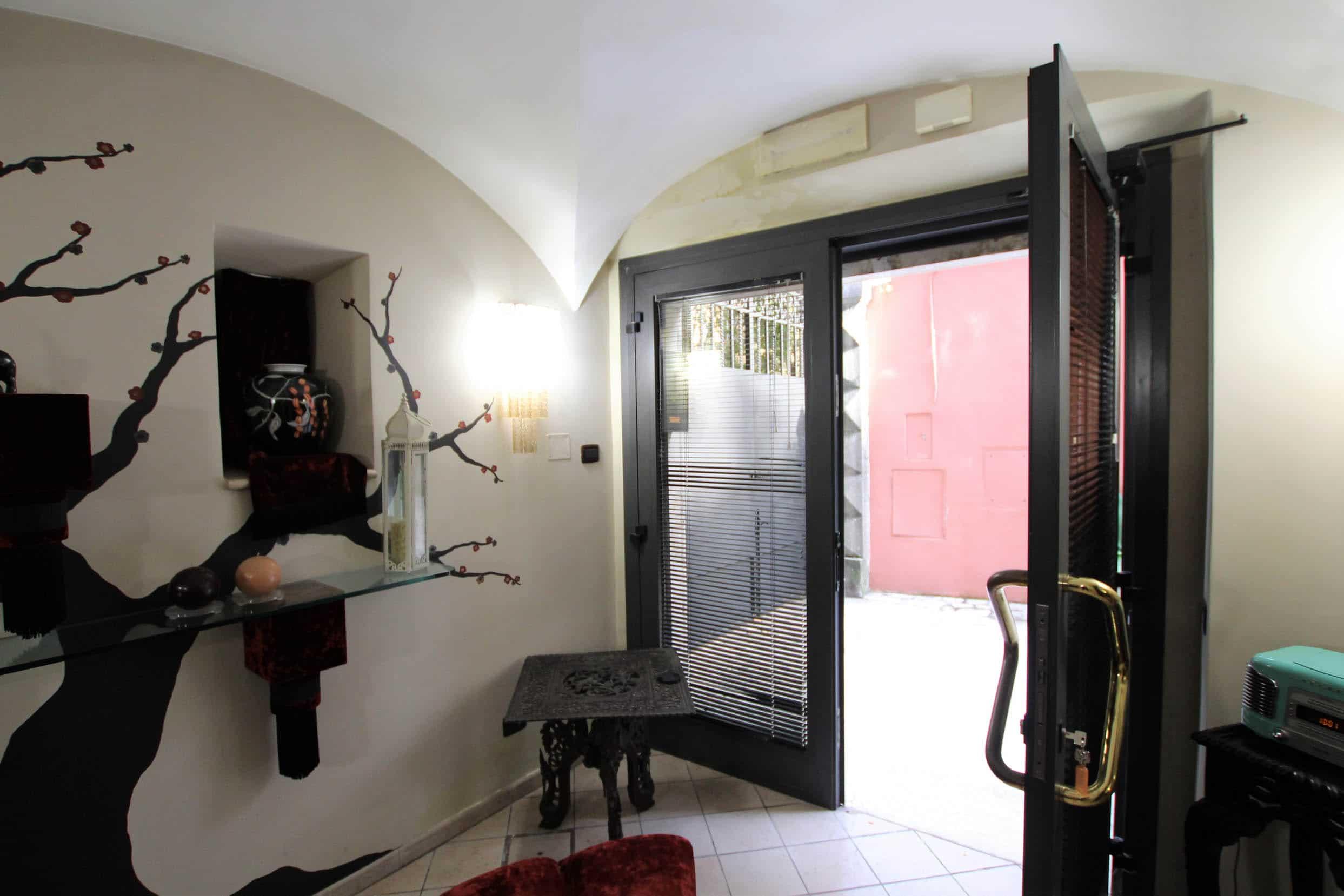 Ufficio in Vendita Roma Parioli – Piazza Ungheria