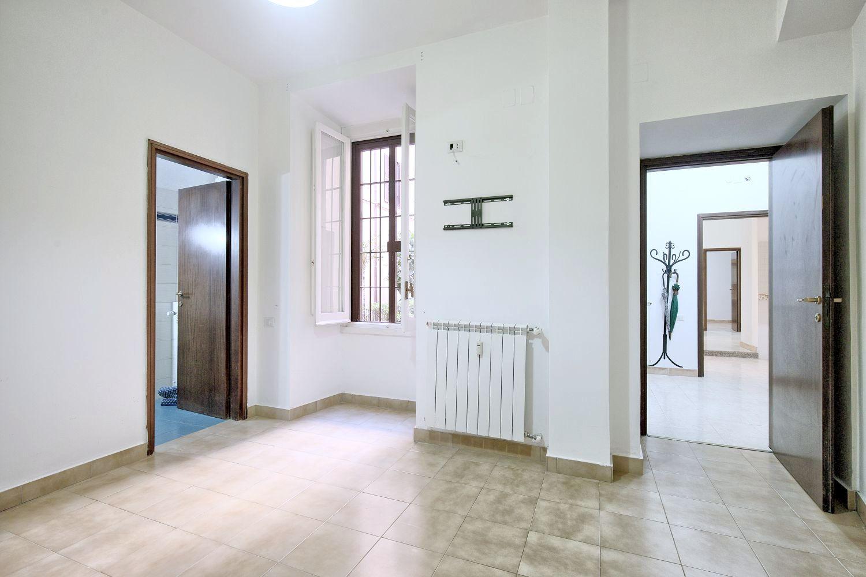 case in vendita roma prati appartamento via cola di rienzo