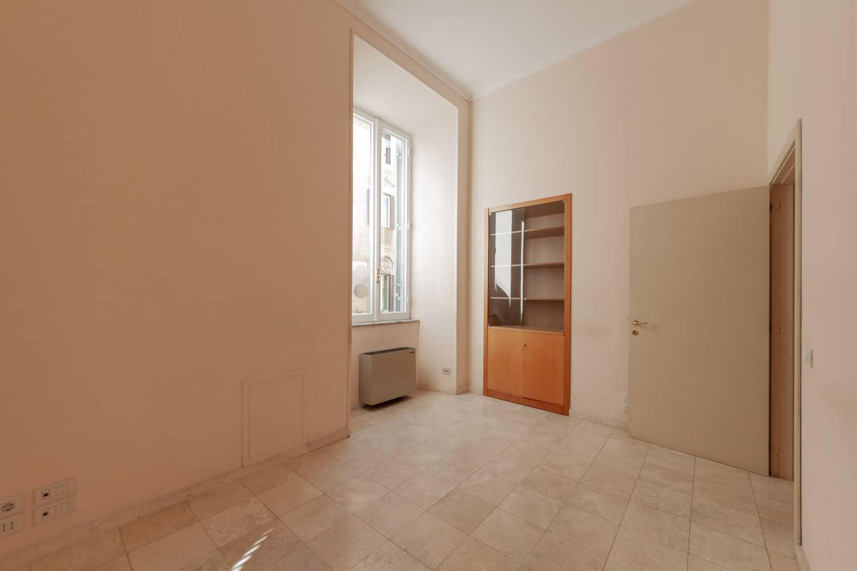 Ufficio di Prestigio Roma Centro – Piazza Colonna