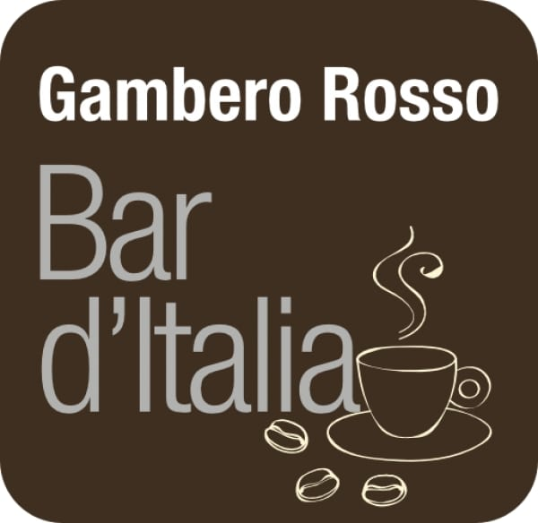 I bar migliori d'Italia