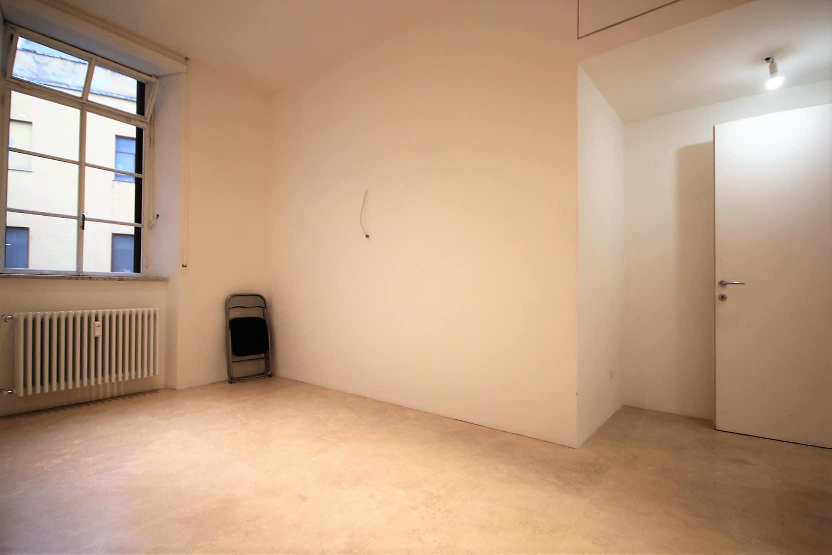 Appartamento Ristrutturato Panoramico con Terrazzo e Posto Auto
