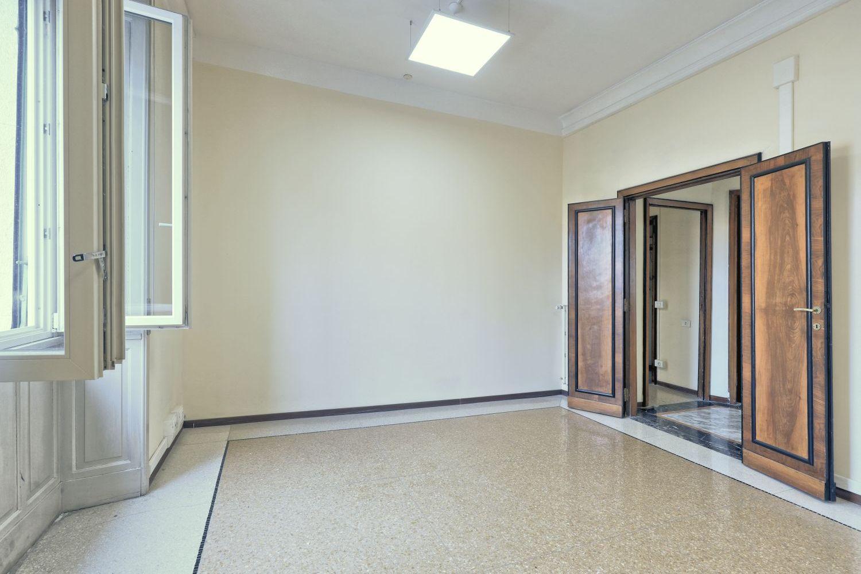 case in vendita roma prati mazzini grande appartamento a