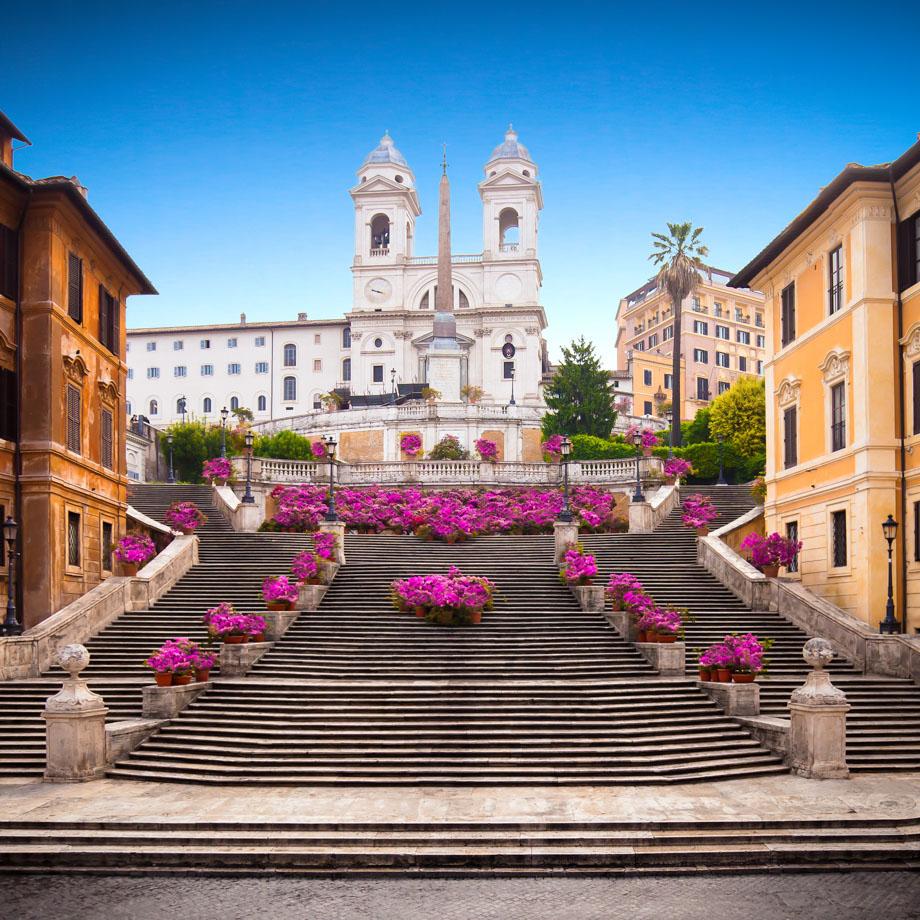 Negozio in affitto roma centro piazza di spagna for Roma centro affitto
