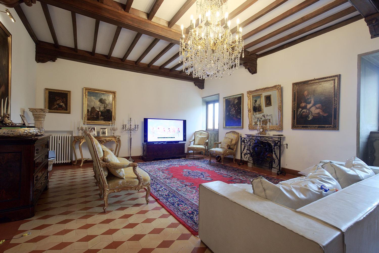Case Con Terrazzo Roma attico di lusso roma - eccezionale attico con terrazzo e