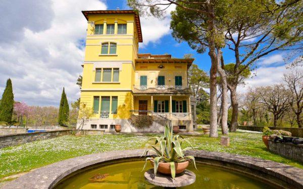 Case Toscane Arezzo : Offerta pasqua vicino arezzo in agriturismo con appartamenti