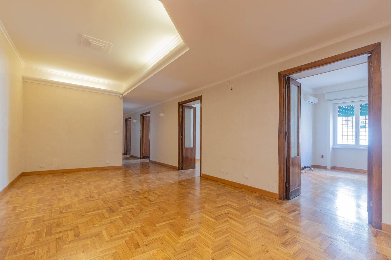 Ufficio in affitto roma trieste ufficio di for Affitto uffici arredati roma