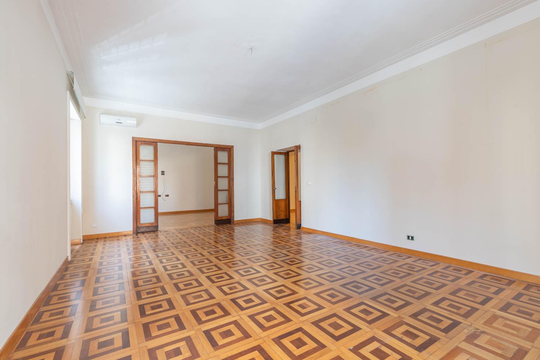 Ufficio in affitto roma trieste ufficio di for Affitto ufficio a roma