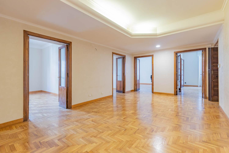 Ufficio in affitto roma trieste ufficio di for Affitto ufficio roma trieste salario