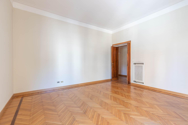 Ufficio in affitto roma trieste ufficio di for Roma in affitto