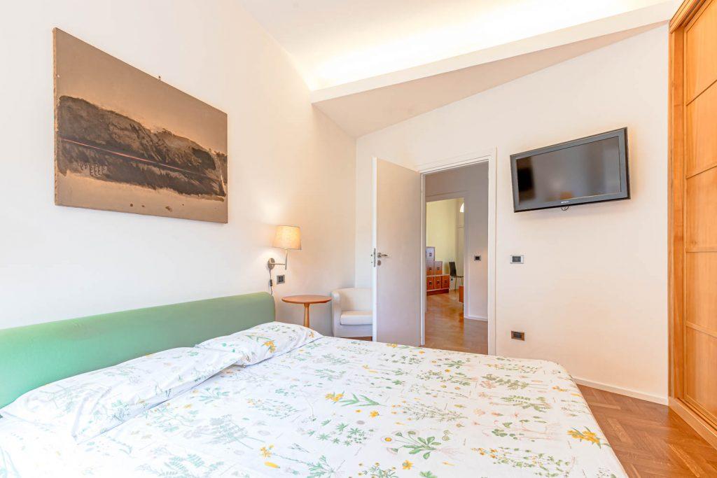 Appartamento in affitto balduina roma 185 mq arredato for Appartamenti arredati in affitto a roma