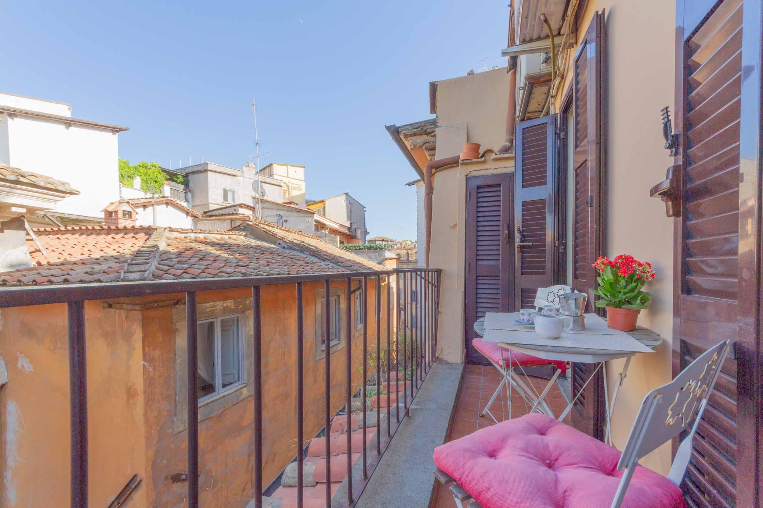 piazza navona case in vendita a roma