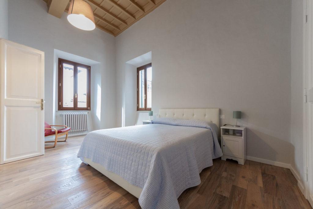 Apartment for sale Rome North Campagnano