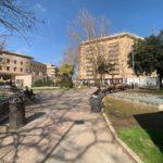 Case in vendita Roma Piazza Bologna