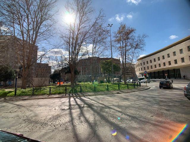 Case vendita Piazza Bologna Roma