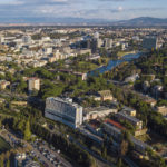 case in vendita roma eur