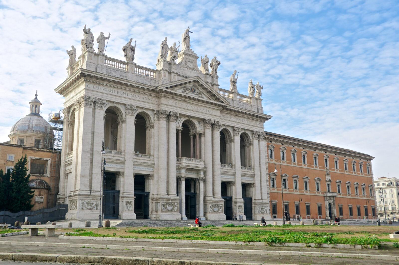 Case-in-vendita-a-Roma-San-Giovanni