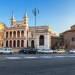 Case-in-vendita-a-Roma-San-Giovanni-