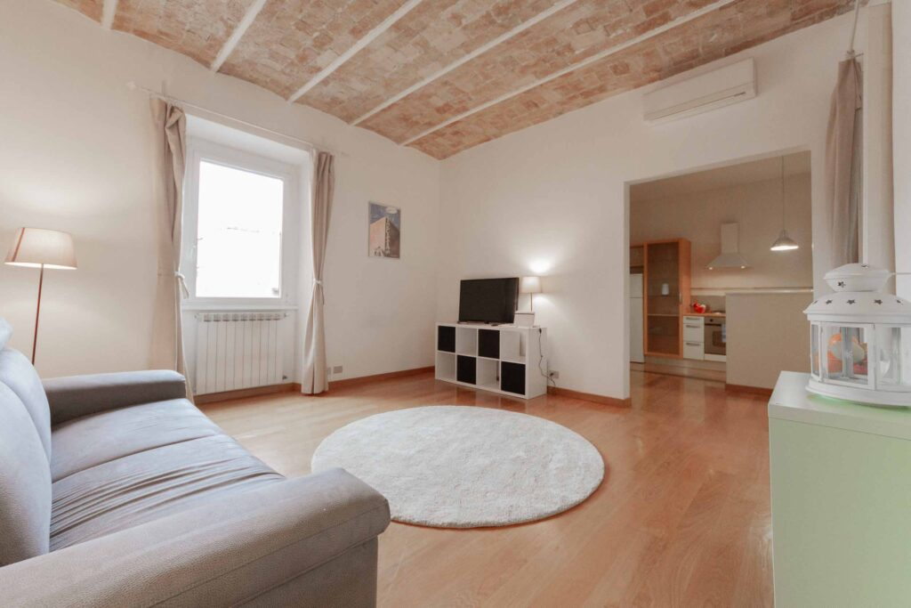 case in vendita roma prati