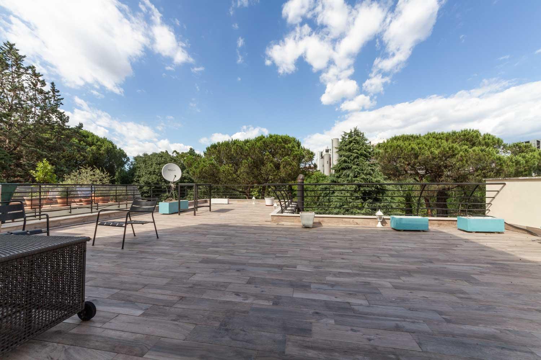 appartamenti in vendita ardeatino roma