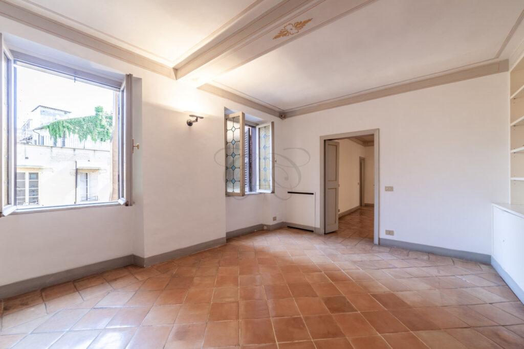 immobili di prestigio Roma Centro Storico