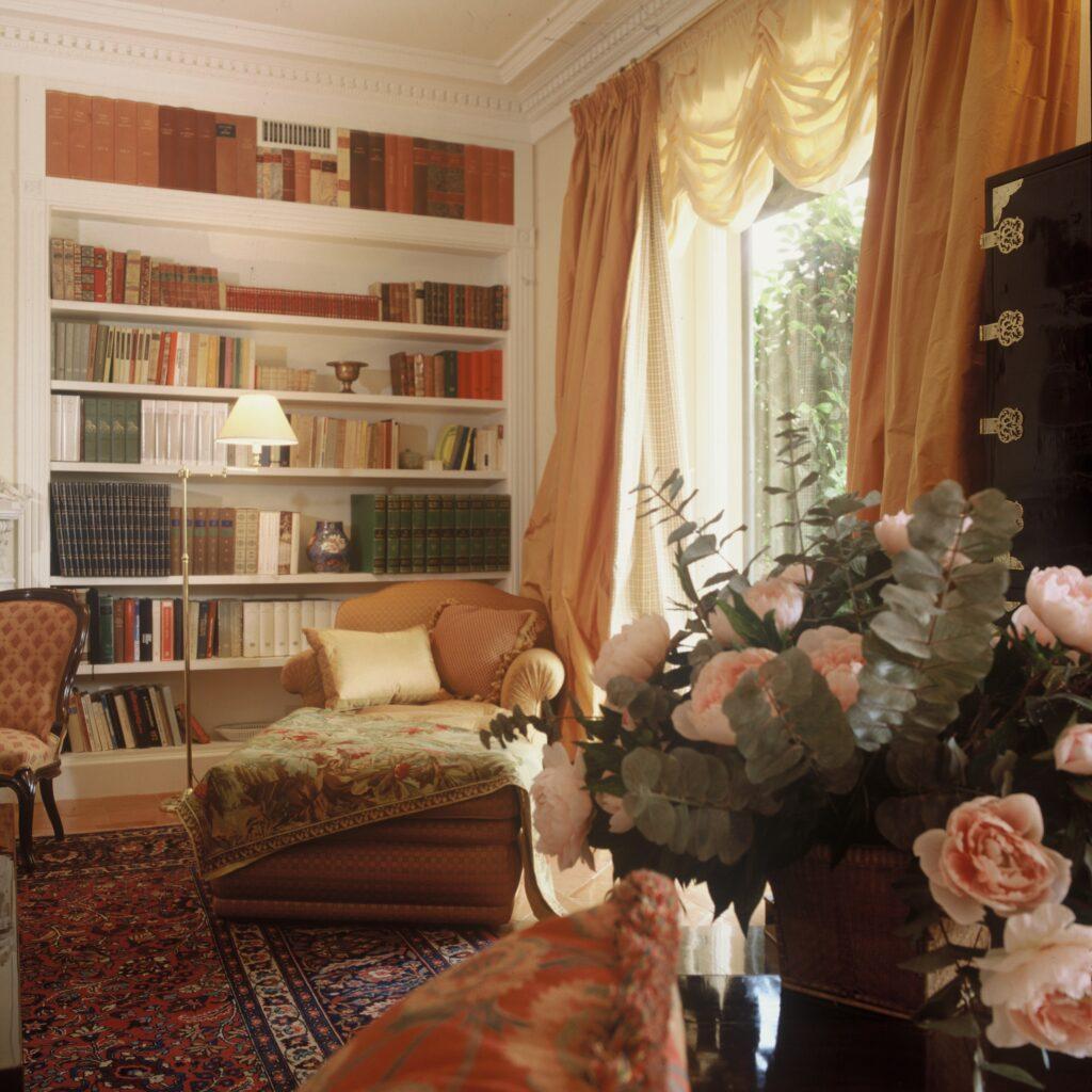 appartamento in vendita fleming roma
