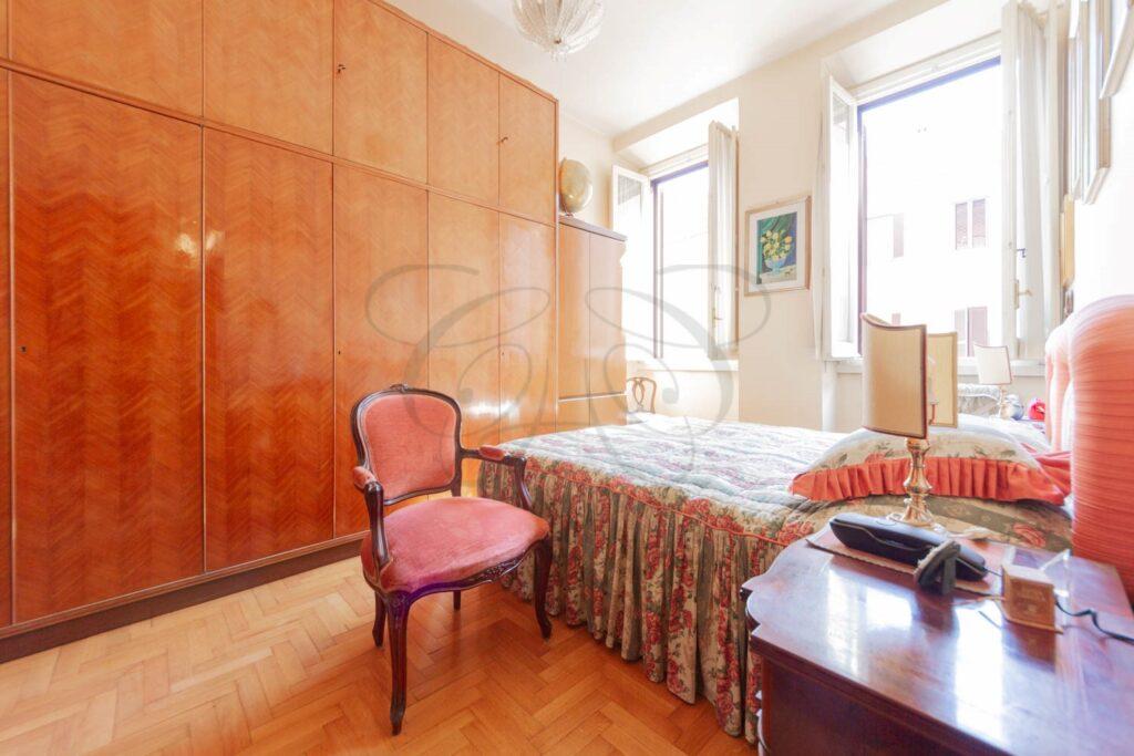 appartamenti in vendita roma prati