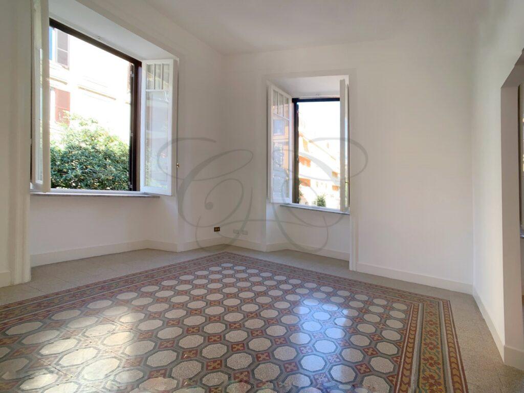 Affitto Parioli Pinciano Roma