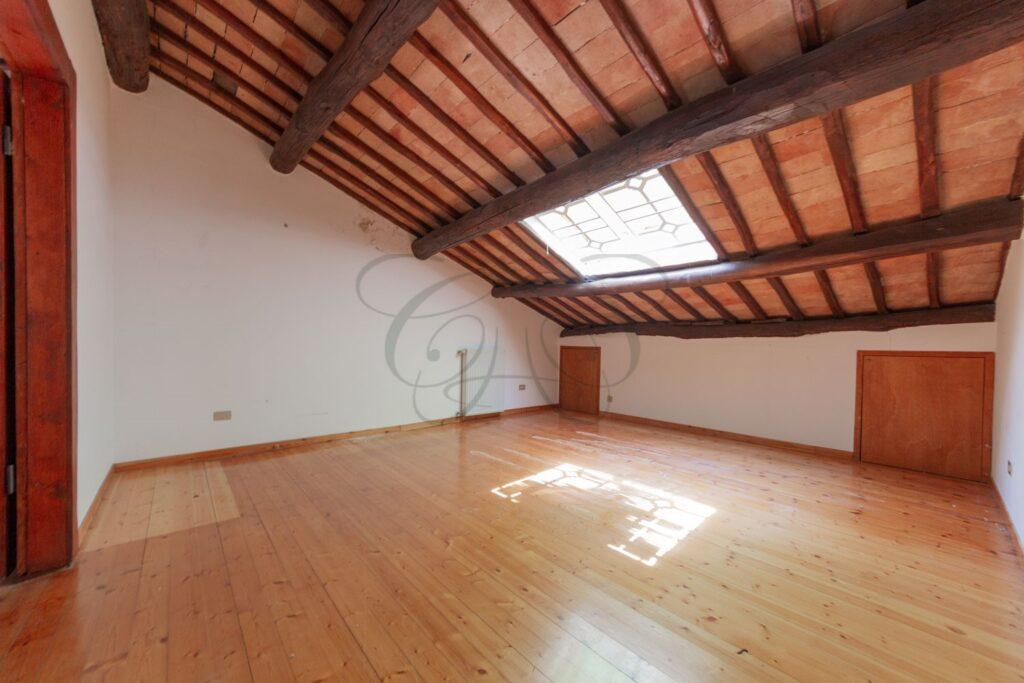 Appartamenti in Vendita Orvieto Centro Storico
